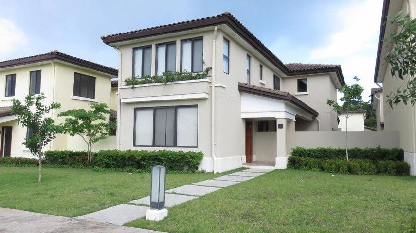 Casa / Venta / Panama / Panama Pacifico / FLEXMLS-17-4251