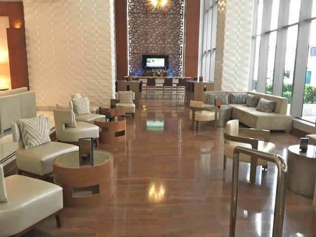 PANAMA VIP10, S.A. Apartamento en Venta en Bellavista en Panama Código: 17-4249 No.1