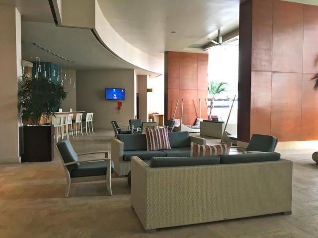 PANAMA VIP10, S.A. Apartamento en Venta en Bellavista en Panama Código: 17-4249 No.3