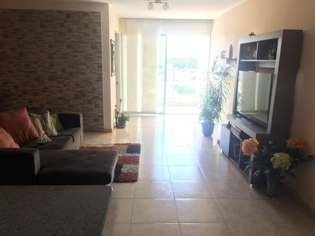 PANAMA VIP10, S.A. Apartamento en Venta en San Francisco en Panama Código: 17-4253 No.3