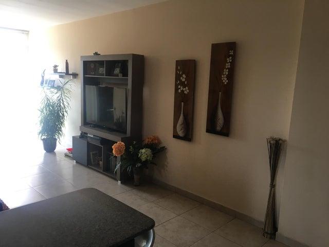 PANAMA VIP10, S.A. Apartamento en Venta en San Francisco en Panama Código: 17-4253 No.5