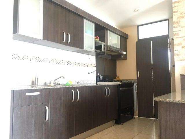 PANAMA VIP10, S.A. Apartamento en Venta en San Francisco en Panama Código: 17-4253 No.7