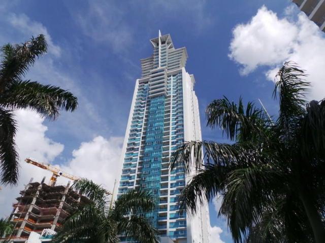 Apartamento / Venta / Panama / Costa del Este / FLEXMLS-17-4256