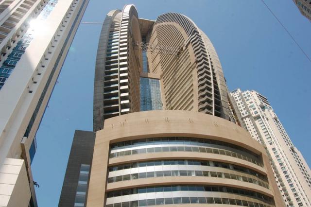 Apartamento / Venta / Panama / Punta Pacifica / FLEXMLS-17-4278