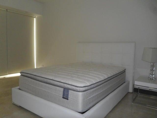 PANAMA VIP10, S.A. Apartamento en Venta en Punta Pacifica en Panama Código: 17-4278 No.5