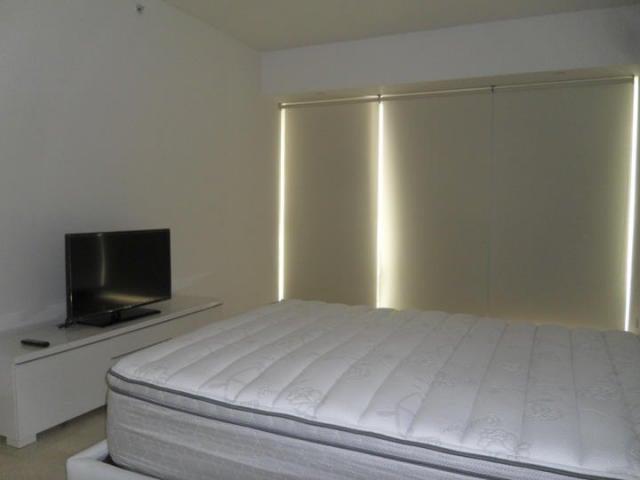 PANAMA VIP10, S.A. Apartamento en Venta en Punta Pacifica en Panama Código: 17-4278 No.6