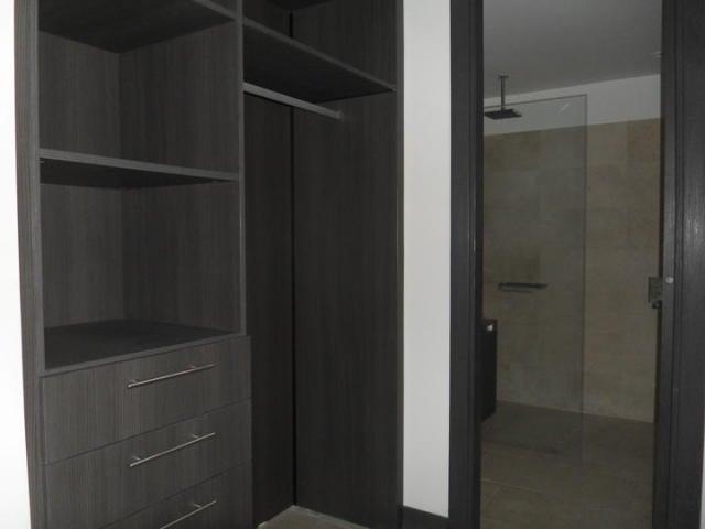 PANAMA VIP10, S.A. Apartamento en Venta en Punta Pacifica en Panama Código: 17-4278 No.7