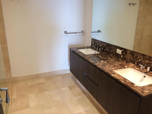 PANAMA VIP10, S.A. Apartamento en Venta en Punta Pacifica en Panama Código: 17-4278 No.8