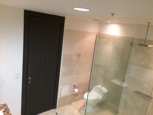 PANAMA VIP10, S.A. Apartamento en Venta en Punta Pacifica en Panama Código: 17-4278 No.9