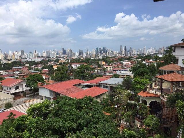 PANAMA VIP10, S.A. Casa en Venta en Betania en Panama Código: 17-4279 No.5