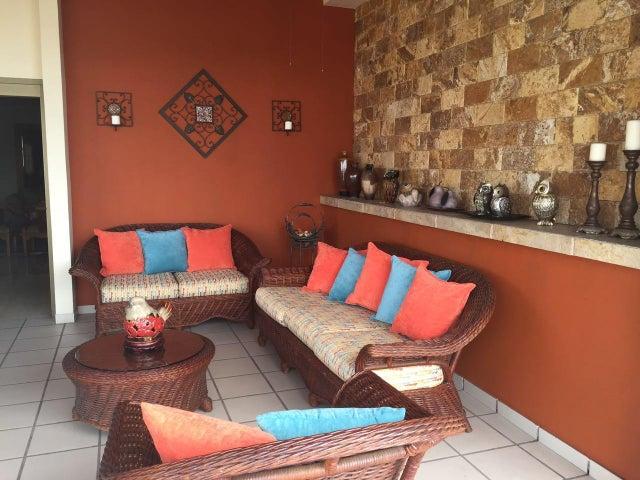 PANAMA VIP10, S.A. Casa en Venta en Betania en Panama Código: 17-4279 No.7