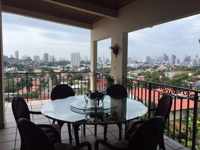 PANAMA VIP10, S.A. Casa en Venta en Betania en Panama Código: 17-4279 No.8