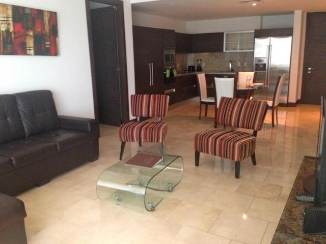 PANAMA VIP10, S.A. Apartamento en Venta en Punta Pacifica en Panama Código: 17-4278 No.2
