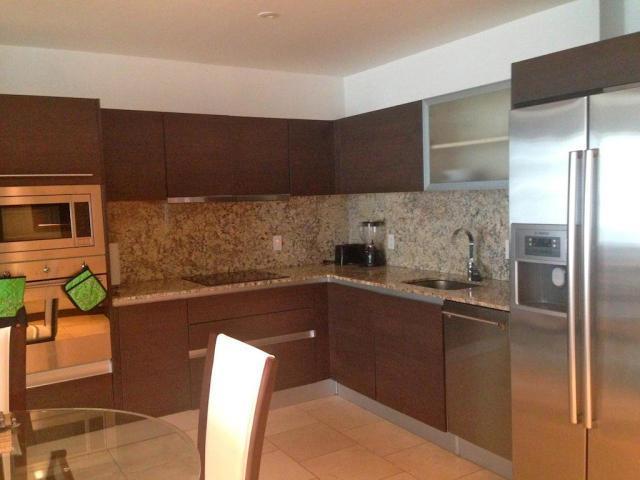 PANAMA VIP10, S.A. Apartamento en Venta en Punta Pacifica en Panama Código: 17-4278 No.4
