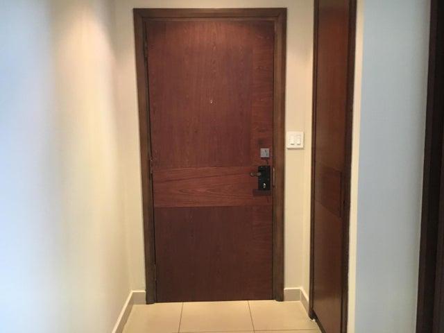 PANAMA VIP10, S.A. Apartamento en Venta en San Francisco en Panama Código: 17-4285 No.9