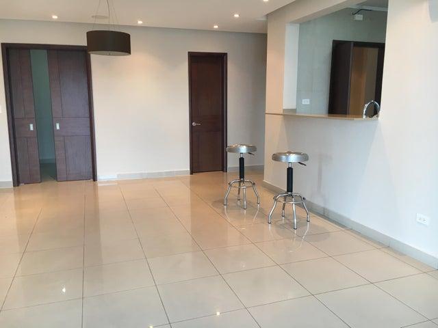 PANAMA VIP10, S.A. Apartamento en Venta en San Francisco en Panama Código: 17-4285 No.7