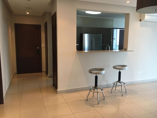 PANAMA VIP10, S.A. Apartamento en Venta en San Francisco en Panama Código: 17-4285 No.8