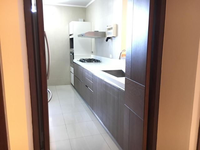 PANAMA VIP10, S.A. Apartamento en Venta en San Francisco en Panama Código: 17-4285 No.5