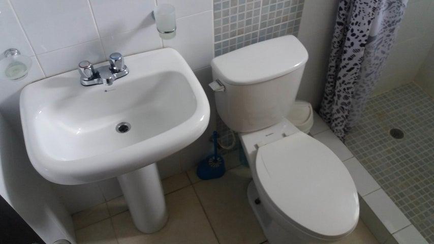 PANAMA VIP10, S.A. Apartamento en Venta en Altos de Panama en Panama Código: 17-4284 No.9