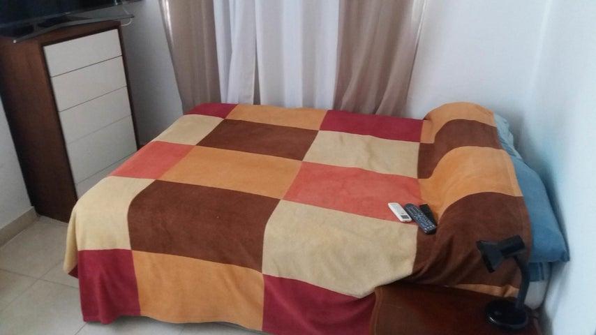 PANAMA VIP10, S.A. Apartamento en Venta en Altos de Panama en Panama Código: 17-4284 No.8