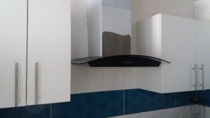 PANAMA VIP10, S.A. Apartamento en Venta en Altos de Panama en Panama Código: 17-4284 No.6