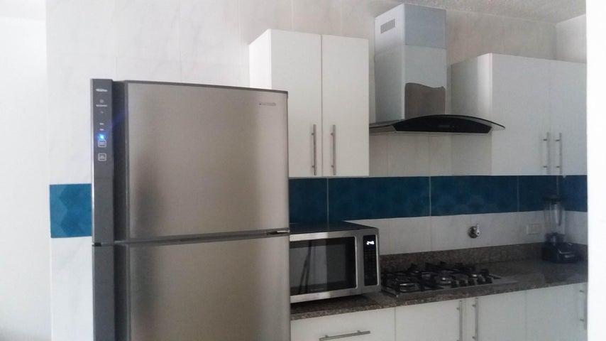 PANAMA VIP10, S.A. Apartamento en Venta en Altos de Panama en Panama Código: 17-4284 No.7