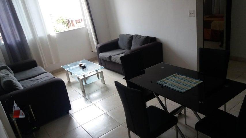 PANAMA VIP10, S.A. Apartamento en Venta en Altos de Panama en Panama Código: 17-4284 No.1