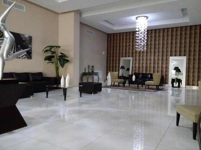 PANAMA VIP10, S.A. Apartamento en Venta en San Francisco en Panama Código: 17-4285 No.1