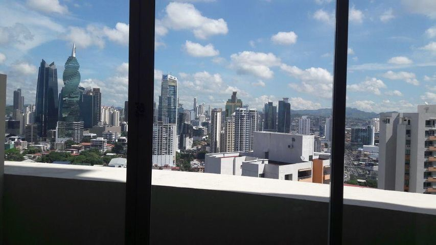PANAMA VIP10, S.A. Apartamento en Alquiler en Punta Pacifica en Panama Código: 17-4087 No.9