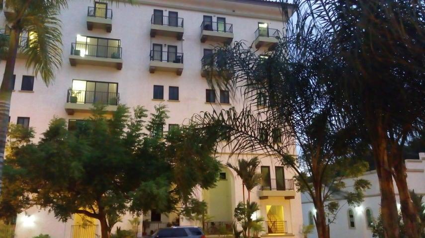 Apartamento / Alquiler / Panama / Albrook / FLEXMLS-17-4291