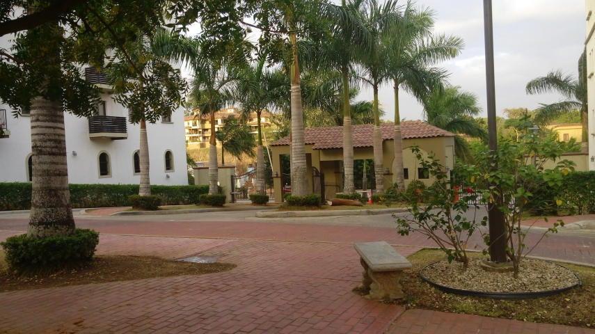 PANAMA VIP10, S.A. Apartamento en Alquiler en Albrook en Panama Código: 17-4291 No.1
