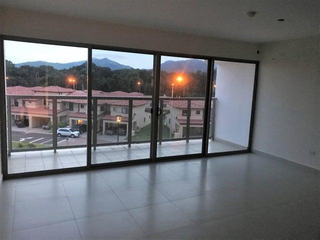 PANAMA VIP10, S.A. Apartamento en Venta en Panama Pacifico en Panama Código: 17-4292 No.4