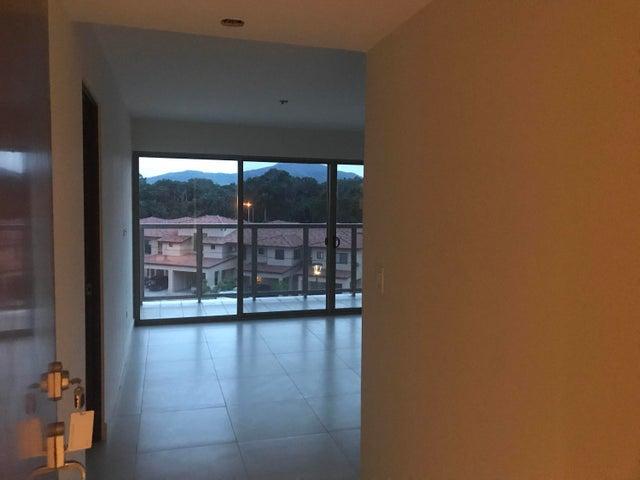 PANAMA VIP10, S.A. Apartamento en Venta en Panama Pacifico en Panama Código: 17-4292 No.3