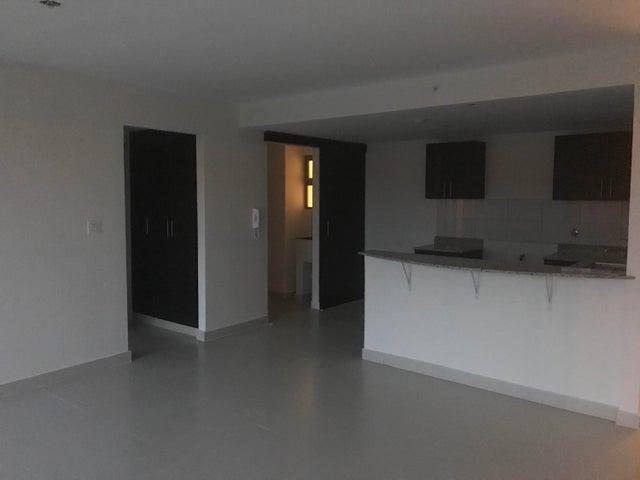 PANAMA VIP10, S.A. Apartamento en Venta en Panama Pacifico en Panama Código: 17-4292 No.8