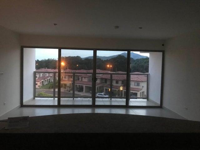 PANAMA VIP10, S.A. Apartamento en Venta en Panama Pacifico en Panama Código: 17-4292 No.6
