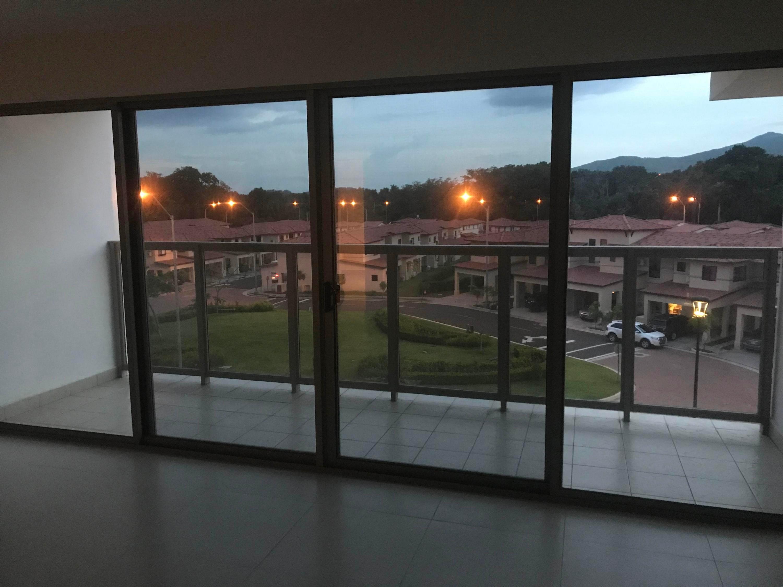 PANAMA VIP10, S.A. Apartamento en Venta en Panama Pacifico en Panama Código: 17-4292 No.5