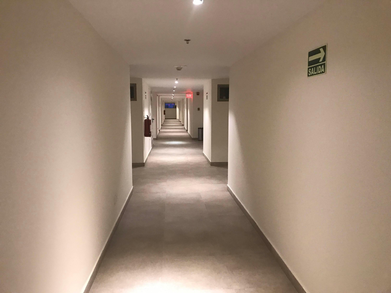 PANAMA VIP10, S.A. Apartamento en Venta en Panama Pacifico en Panama Código: 17-4292 No.2