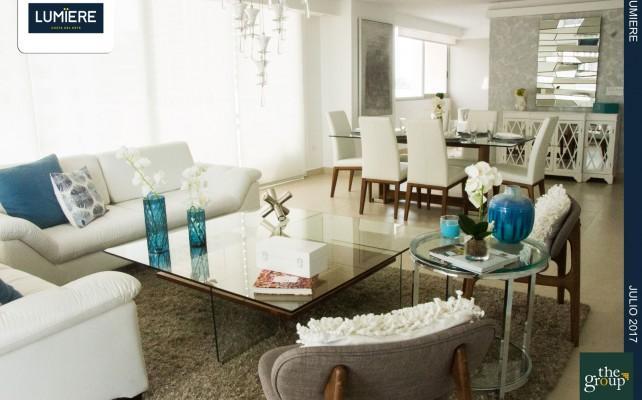 PANAMA VIP10, S.A. Apartamento en Venta en Costa del Este en Panama Código: 14-472 No.2