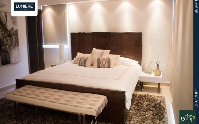 PANAMA VIP10, S.A. Apartamento en Venta en Costa del Este en Panama Código: 14-472 No.7