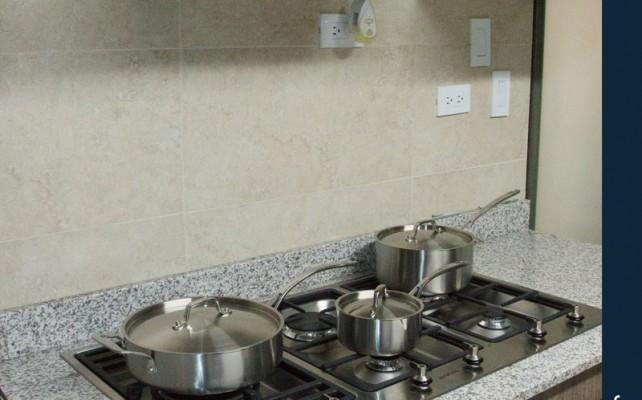 PANAMA VIP10, S.A. Apartamento en Venta en Costa del Este en Panama Código: 14-472 No.5