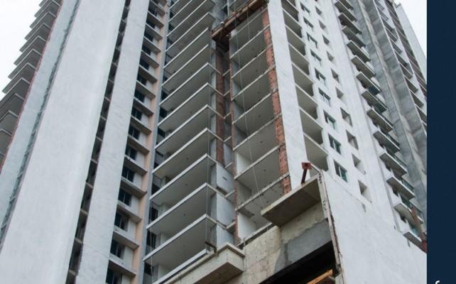 Apartamento / Venta / Panama / Costa del Este / FLEXMLS-14-472