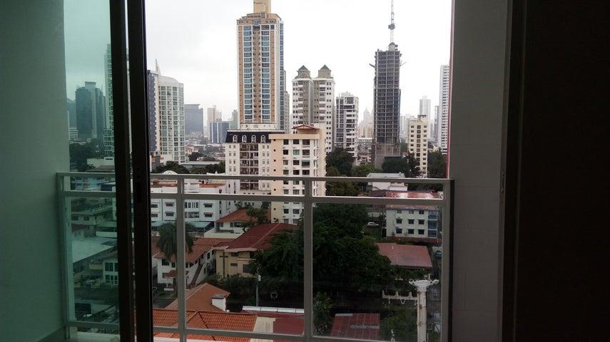 PANAMA VIP10, S.A. Apartamento en Venta en San Francisco en Panama Código: 17-4298 No.4