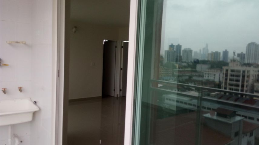 PANAMA VIP10, S.A. Apartamento en Venta en San Francisco en Panama Código: 17-4298 No.5
