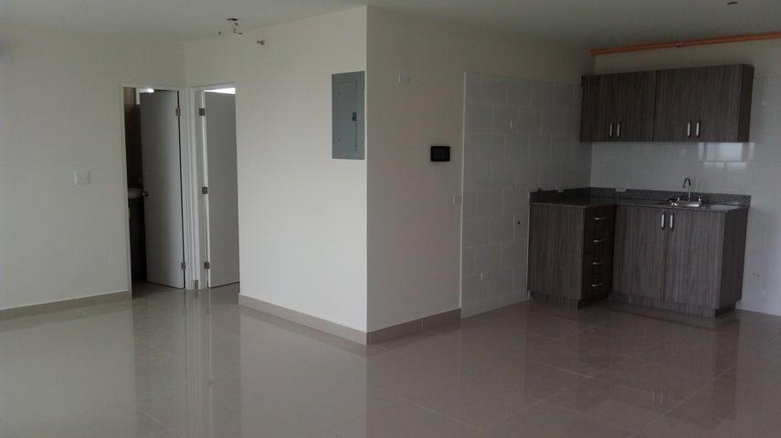PANAMA VIP10, S.A. Apartamento en Venta en San Francisco en Panama Código: 17-4298 No.1
