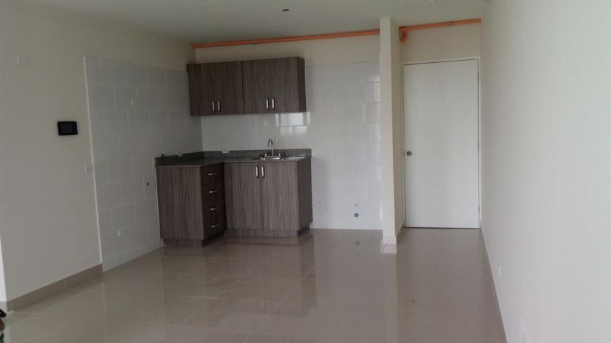 PANAMA VIP10, S.A. Apartamento en Venta en San Francisco en Panama Código: 17-4298 No.3