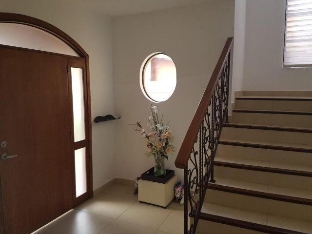 PANAMA VIP10, S.A. Casa en Alquiler en Costa Sur en Panama Código: 17-4302 No.1