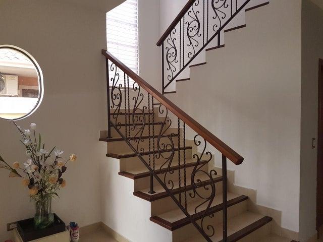 PANAMA VIP10, S.A. Casa en Alquiler en Costa Sur en Panama Código: 17-4302 No.2