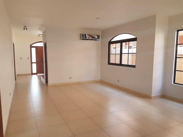 PANAMA VIP10, S.A. Casa en Alquiler en Costa Sur en Panama Código: 17-4302 No.3