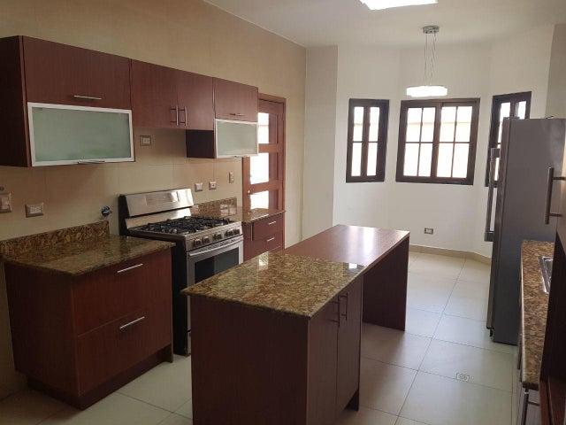 PANAMA VIP10, S.A. Casa en Alquiler en Costa Sur en Panama Código: 17-4302 No.5
