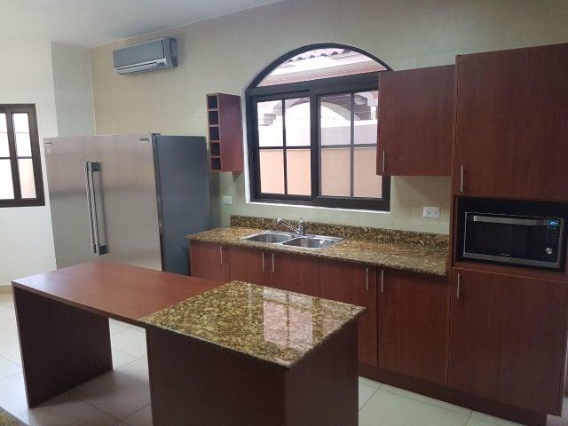 PANAMA VIP10, S.A. Casa en Alquiler en Costa Sur en Panama Código: 17-4302 No.7